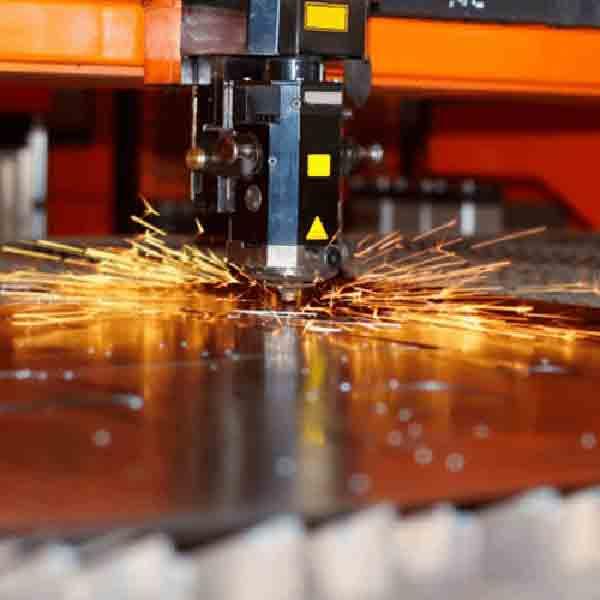 cắt gia công kim loại
